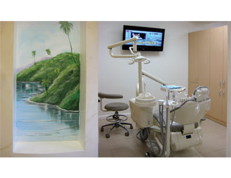 St. George Dental & Medical Spa