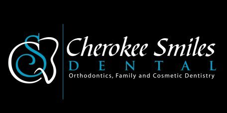 Cherokee Smiles Dental -  - Dentist