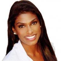 Dr. Varshini   Soobiah, B.A.M.S.
