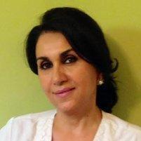 Elina  Bagian