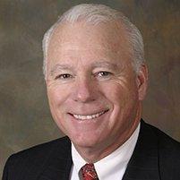 S. Rick Miller, DPM, FACFAS