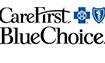 Carefirst Bluechoice