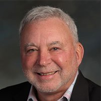 Jerrold Alan Kram, MD
