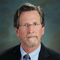 John Ruddy, MD