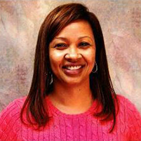 Cheryl Clark-Brown, MD