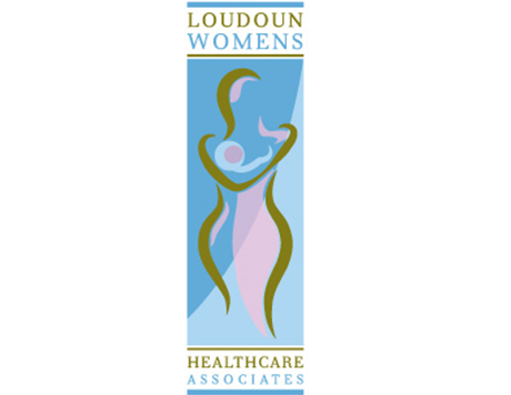 Loudoun Women's Healthcare Associates