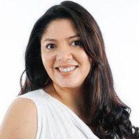Marcela Lazo, MD