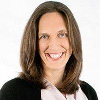 Lori Sevald, MD
