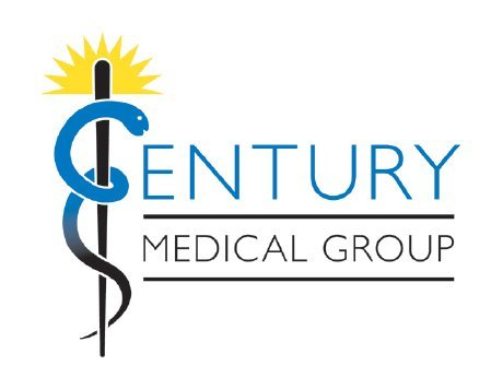 Century Medical Group