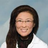 Eliza S. Ahn, MD