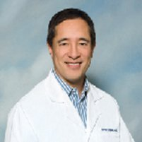 Jeffrey Chong, MD
