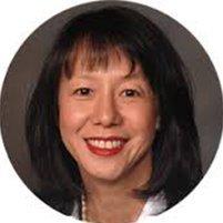 Denise Phan, MD