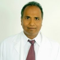 Anoop K. Reddy, MD -  - Neurologist