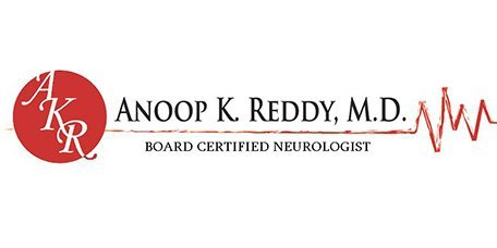 Anoop K. Reddy, M.D. -  - Neurologist
