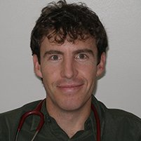 Stephen Reale, MD