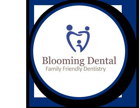 Blooming Dental, PLLC
