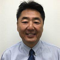 Mitchell Masau Nishimoto, MD