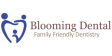 Blooming Dental, PLLC