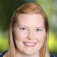 Heather Ahrens, ARNP