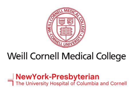 NY Pelvic Pain and Minimally Invasive Gynecologic Surgery P.C.