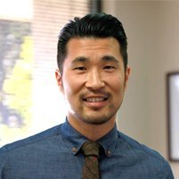 Mike Choi, DDS -  - General Dentist