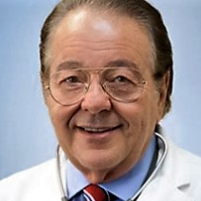 Victor  Gura