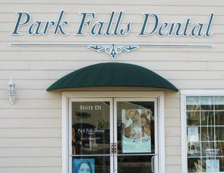 Park Falls Dental