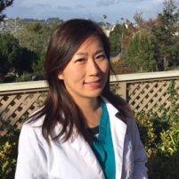 Dr. Vickie  Yen-Ling Lin Park