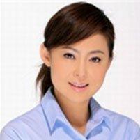 Hong Davis, MD