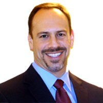 Keith Steigbigel, PT, DPT, CSCS