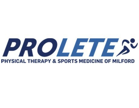 Prolete Physical Therapy & Sports Medicine