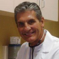 Dr. Patrick  Joseph