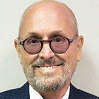 Steven J. Bock, MD