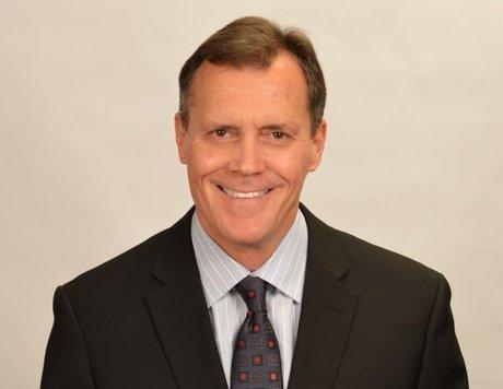 Dr. Monte Hessler