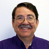 Richard Guzman, PT