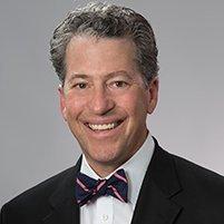 Alan L. Wagner, MD, FACS