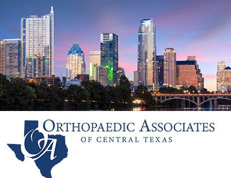 Orthopaedic Associates of Central Texas