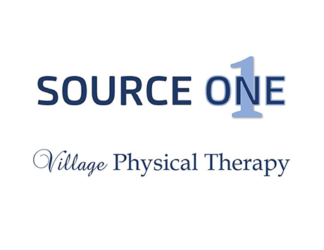 Source One Physical Therapy