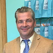 Bradley Hulten, MD  - Medical Spa