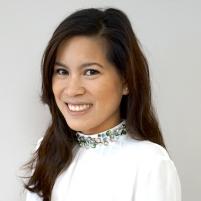 Elizabeth Gutmark, MD