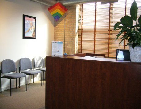 Kindred Chiropractic