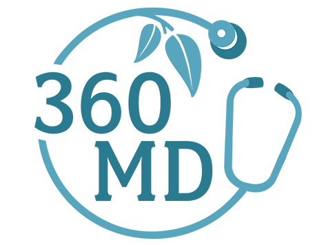 360-MD