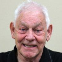 Roger M.   Katz, MD