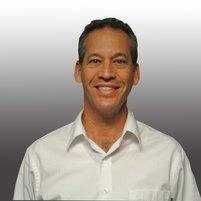Dr. Stephen  Marrone II, DC