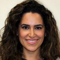 Saraleen  Benouni, MD