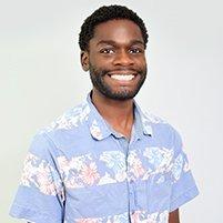 Bryant  Nnadi