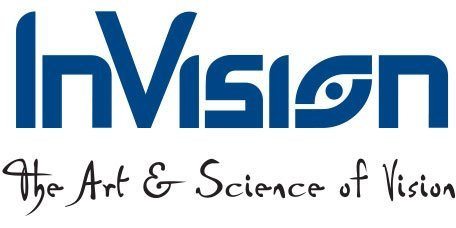 InVision Eye Care -  - Ophthalmologist