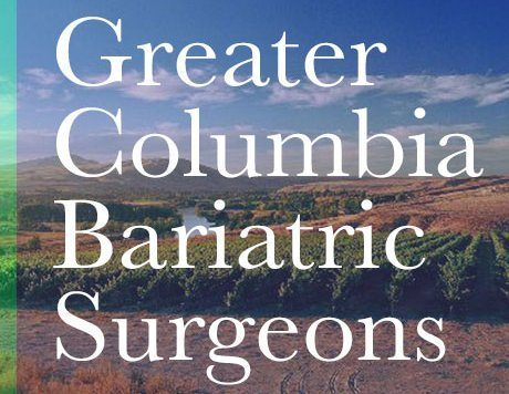 Greater Columbia Bariatric Surgeons
