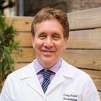 Craig  Austin, M.D., FACC