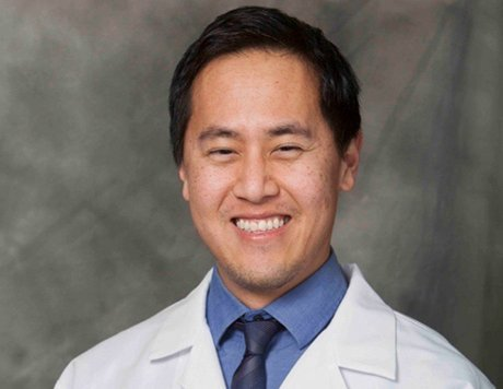 Dr. Wenjay Sung